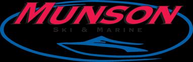 Munson Ski